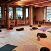 Yoga in den Bergen: Hatha-Mantra-Flow Retreat