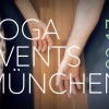 Yoga Workshops München / März