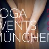 Yoga Workshops München / September