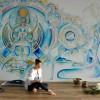 Interview mit Jivamukti-Lehrerin Manuela Kast