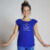 Pranala Yogalehrerin Sabine Ruch im Interview