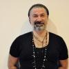 Prana Flow-Yogalehrer Richard Söldner im Interview