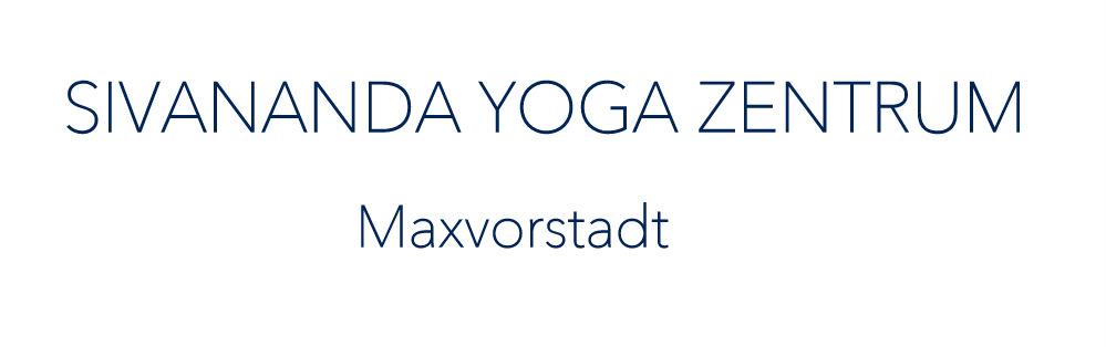 Sivananda Zentrum, Yoga, Studio, München, Workshops
