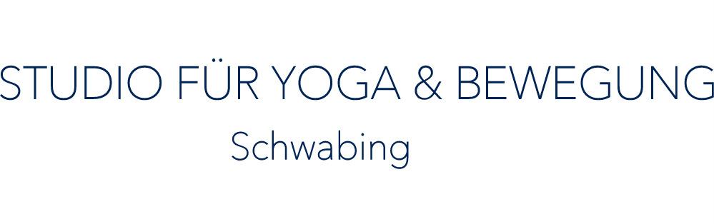 Studio für Yoga & Bewegung, Yoga, Studio, München, Workshops
