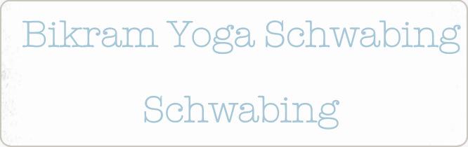 Bikram Yoga Schwabing - München Schwabing