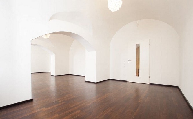 AYM - Ashtanga Yoga - München Glockenbach