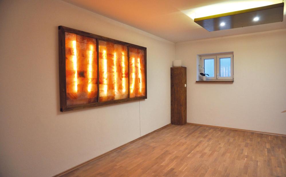148 Ausatmen. Einatmen. Yogastudio, München, Workshops