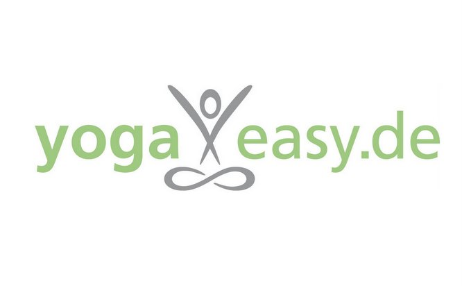 YogaEasy virtuelles Studio