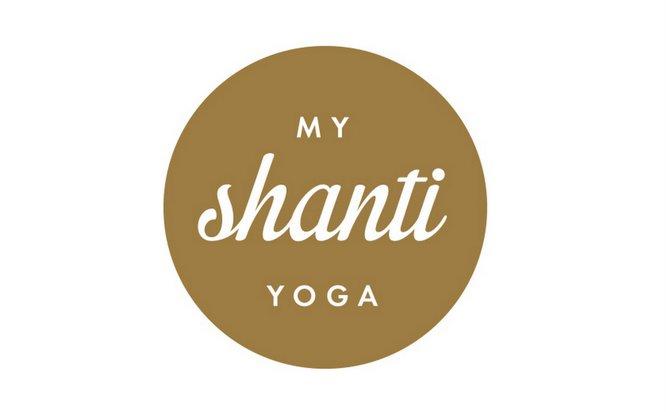 My Shanti Yoga Studio Nürnberg