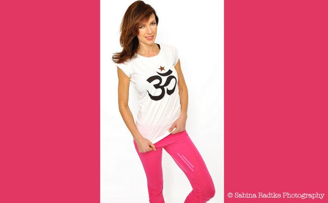 OGNX, Leggins, Yoga Pants