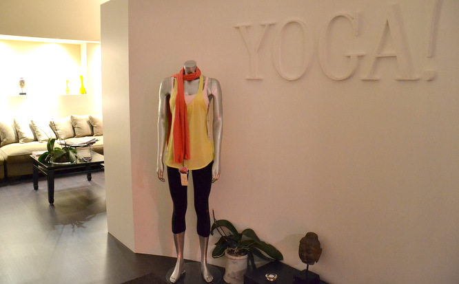 Klapprad & Yogamatte, Radtour, Hessen, Main, Frankfurt, Yoga, Studio, Balance Yoga