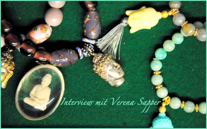 Kamah Yoga and Style, organic fashion, yoga, munich