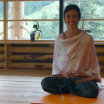 Yogaraum-Baumhaus-Sabine, Almis Berghotel, Yoga RetreatYogaraum-Baumhaus-Sabine, Almis Berghotel, Yoga Retreat