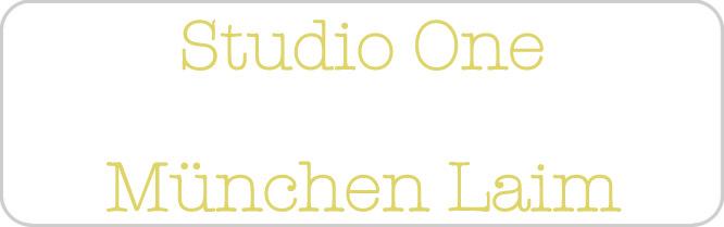 Studio One, Yoga, Tanz, München Laim, Yogastudio