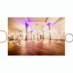 A Day Of Yoga-Workshop- München- Let Go- Detox