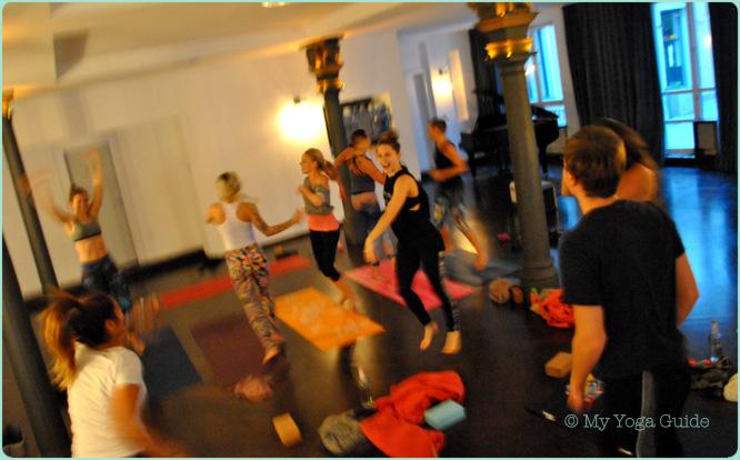a day of yoga workshop muenchen 10. Black Bedroom Furniture Sets. Home Design Ideas