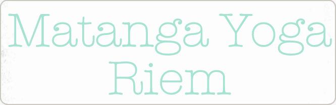 Matanga-Yoga-Muenchen-Riem-Yogastudio