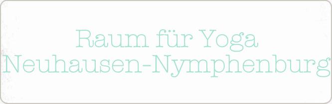 Raum-fuer-Yoga-Yogastudio-Muenchen
