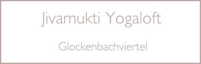 Jivamukti, München, Glockenbach, Yoga, Studio