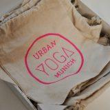 Urbanyogamunich, Yogastudio, München, Yin Yoga, Vinyasa, workshops