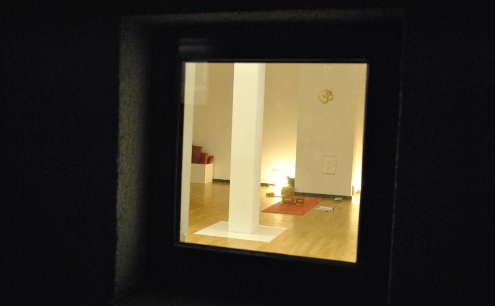 Yoga Studio, Frankfurt, Workshops, Yogaklub