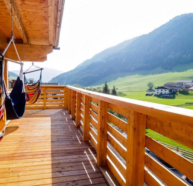 Yoga, Retreat, Berge, Wandern, Tirol