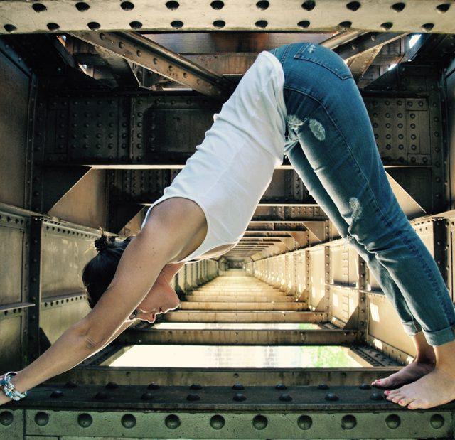 Fitness und Yoga Flat, München, My Fitness Card, Urban Sports Club, Fitrate