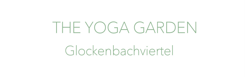 The Yoga Garden Munich, Yogastudio, München, Workshops