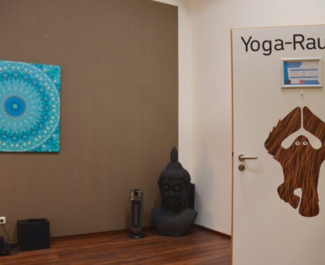 Boulder, Yoga, Klettern, München