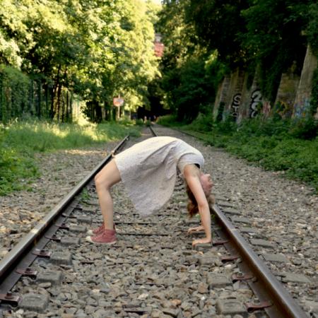 yogapose, yoga, muenchen, yogalehrer