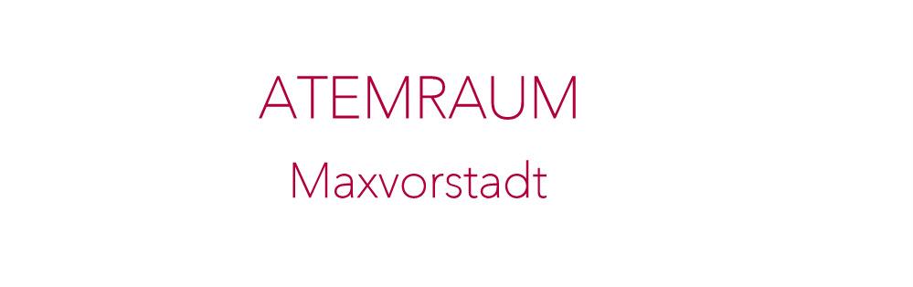 Atemraum, Yoga, Studio, Maxvorstadt, München, Workshops