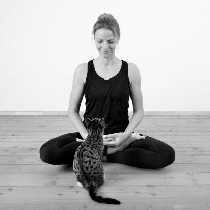 yoga-fotografie-muenchen-antonia-katze